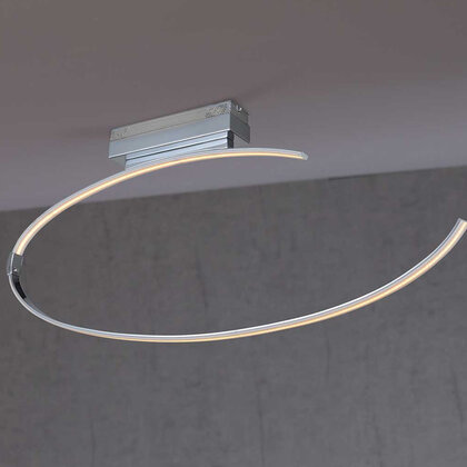 Ceiling light LEX 1Lmp