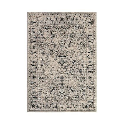FRENCH-STYLE CARPET ANTARES 57201/6696