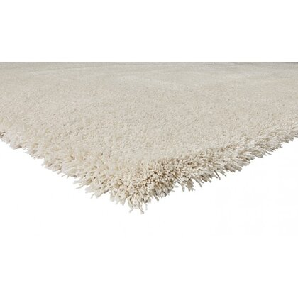 MACHINE-WASHABLE RUG AMALIA 056 CREME