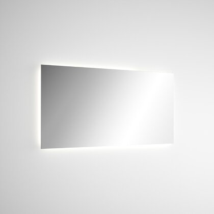 Mirror REFLEXO 1000 LED light