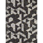 PATTERNED CARPET DECO 229X